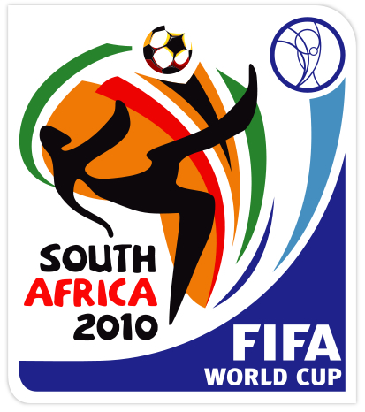 fifa-coupe-monde-football-2010